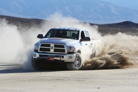 2012-ram-power-wagon