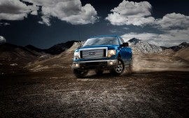 2012-Ford-F-150-drivers-side-three-quarters-623×389