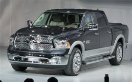 2013-Ram-1500-front