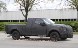 2015-Ford-F-150-Aluminum-Body-mule-623×389