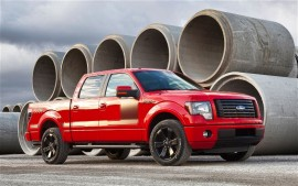 2012-ford-f-150-motortrend truck of the year