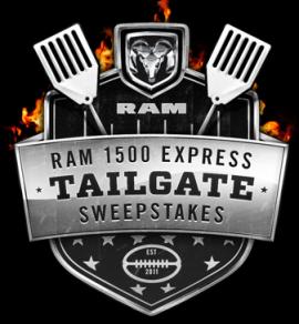logo-Ram1500Express