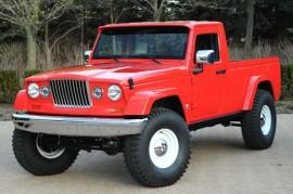 Jeepcon